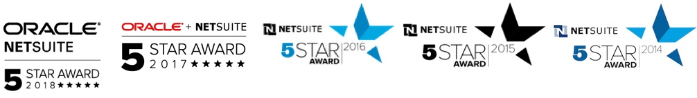 NetSuite Five Star 2014 2015 2016 2017 2018.jpg