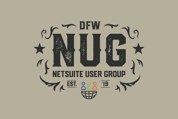 NUG Blog Logo