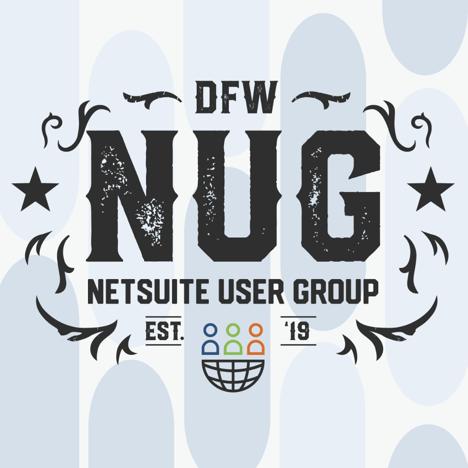 nug-summer-21_54358711