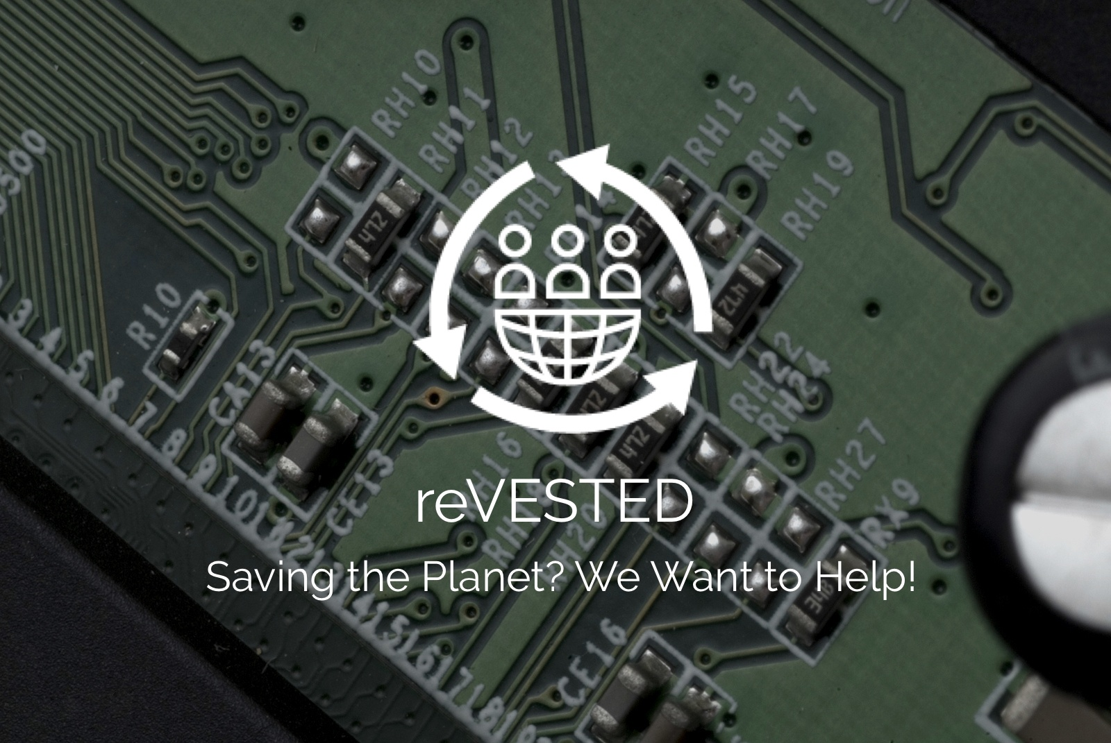 reVESTED_Header_Circuit_Board