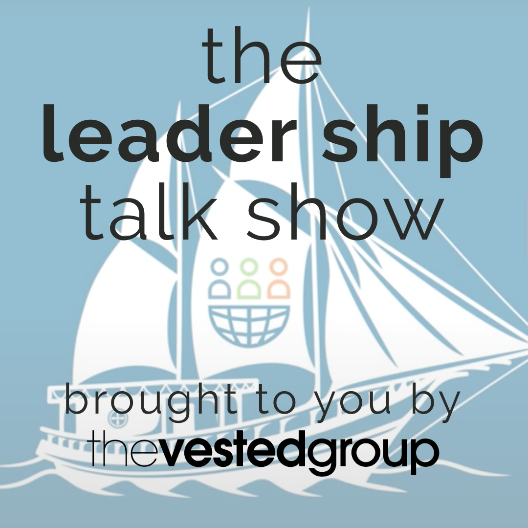 1-leader-ship-i_47539139