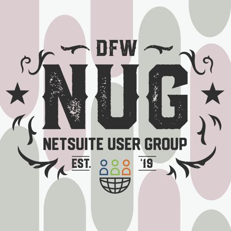 nug-aug-2020_48000265
