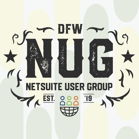 nug-spring-21_52357350
