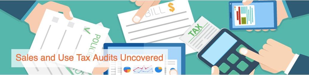 avalara sales tax audits-1.jpg